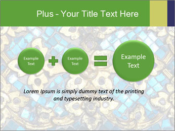 0000074429 PowerPoint Template - Slide 75