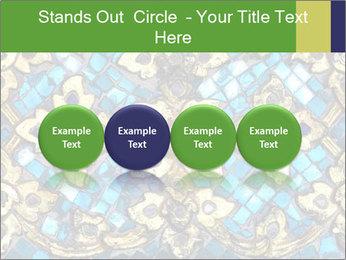 0000074429 PowerPoint Template - Slide 76