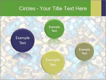 0000074429 PowerPoint Template - Slide 77