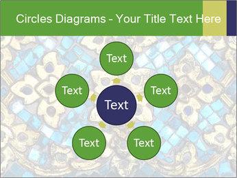 0000074429 PowerPoint Template - Slide 78
