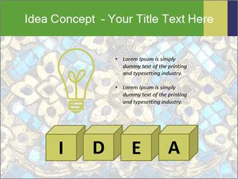 0000074429 PowerPoint Template - Slide 80