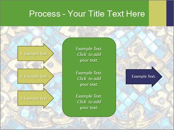 0000074429 PowerPoint Template - Slide 85