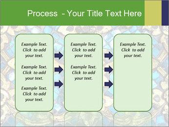 0000074429 PowerPoint Template - Slide 86