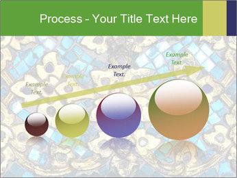 0000074429 PowerPoint Template - Slide 87
