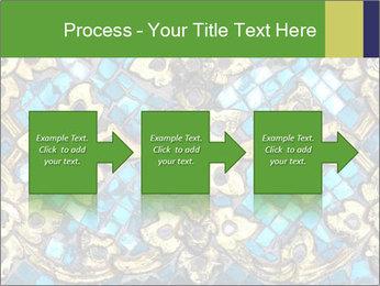 0000074429 PowerPoint Template - Slide 88