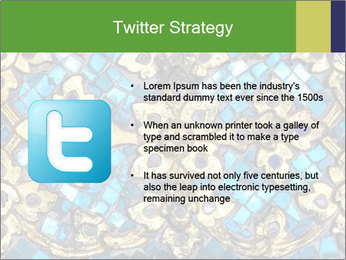 0000074429 PowerPoint Template - Slide 9