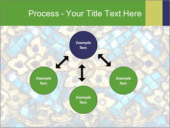 0000074429 PowerPoint Template - Slide 91