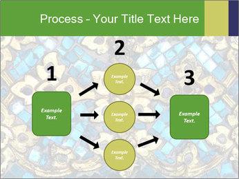 0000074429 PowerPoint Template - Slide 92