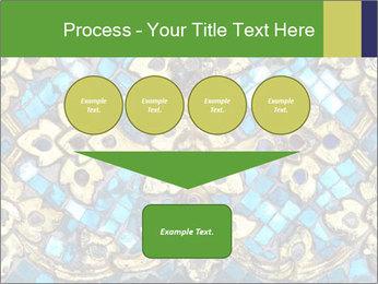 0000074429 PowerPoint Template - Slide 93