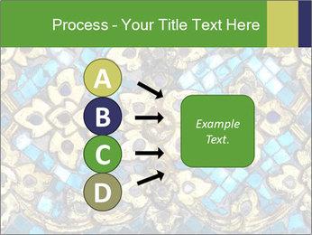 0000074429 PowerPoint Template - Slide 94