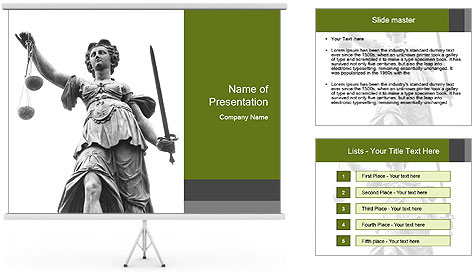 0000074430 PowerPoint Template