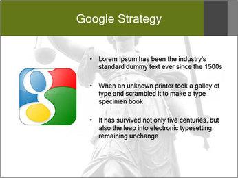 0000074430 PowerPoint Templates - Slide 10