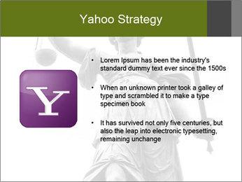 0000074430 PowerPoint Templates - Slide 11