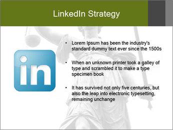 0000074430 PowerPoint Templates - Slide 12