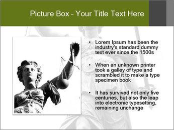 0000074430 PowerPoint Templates - Slide 13