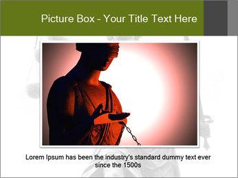 0000074430 PowerPoint Templates - Slide 15