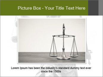 0000074430 PowerPoint Templates - Slide 16