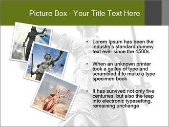 0000074430 PowerPoint Templates - Slide 17
