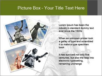 0000074430 PowerPoint Templates - Slide 23