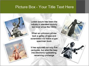 0000074430 PowerPoint Templates - Slide 24