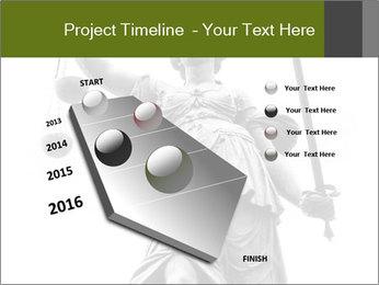 0000074430 PowerPoint Templates - Slide 26