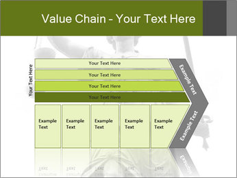 0000074430 PowerPoint Templates - Slide 27