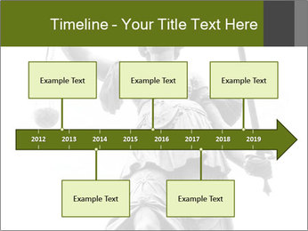 0000074430 PowerPoint Templates - Slide 28