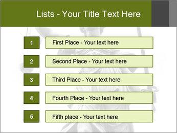 0000074430 PowerPoint Templates - Slide 3