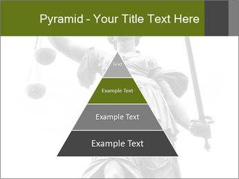 0000074430 PowerPoint Templates - Slide 30