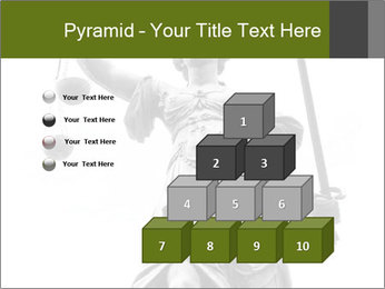 0000074430 PowerPoint Templates - Slide 31
