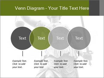0000074430 PowerPoint Templates - Slide 32