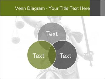 0000074430 PowerPoint Templates - Slide 33