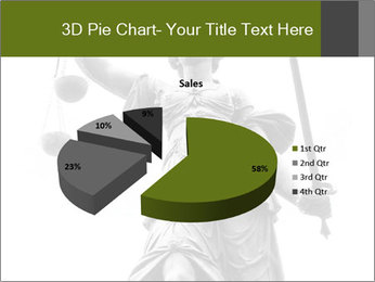 0000074430 PowerPoint Templates - Slide 35