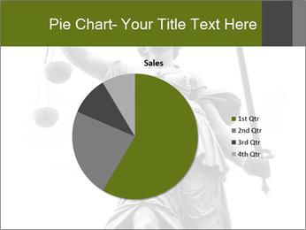 0000074430 PowerPoint Templates - Slide 36