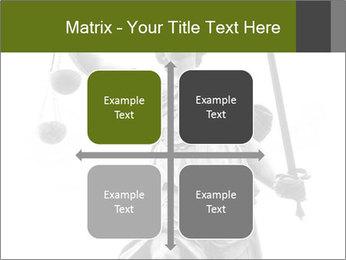 0000074430 PowerPoint Templates - Slide 37