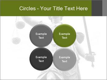 0000074430 PowerPoint Templates - Slide 38