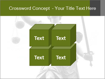 0000074430 PowerPoint Templates - Slide 39