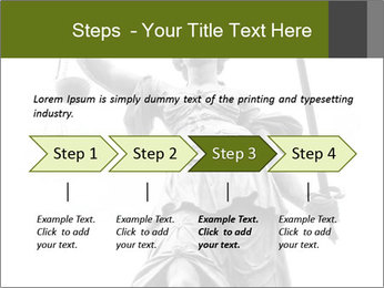 0000074430 PowerPoint Templates - Slide 4