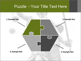 0000074430 PowerPoint Templates - Slide 40