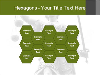 0000074430 PowerPoint Templates - Slide 44