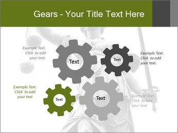 0000074430 PowerPoint Templates - Slide 47