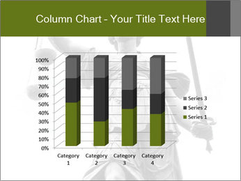 0000074430 PowerPoint Templates - Slide 50