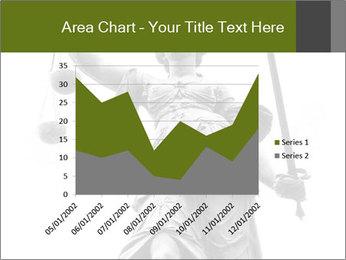 0000074430 PowerPoint Templates - Slide 53