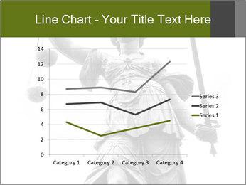 0000074430 PowerPoint Templates - Slide 54