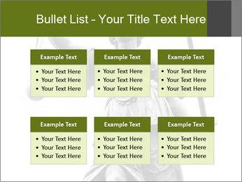 0000074430 PowerPoint Templates - Slide 56