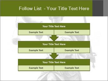 0000074430 PowerPoint Templates - Slide 60