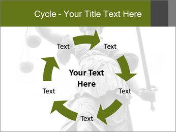 0000074430 PowerPoint Templates - Slide 62