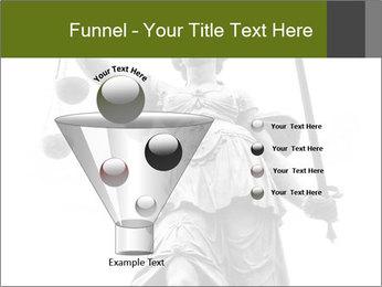 0000074430 PowerPoint Templates - Slide 63