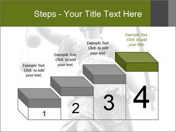 0000074430 PowerPoint Templates - Slide 64