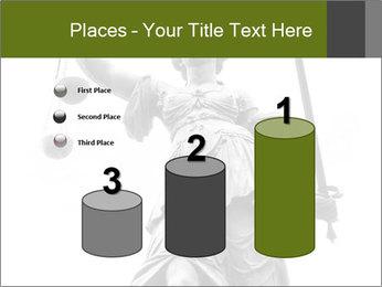 0000074430 PowerPoint Templates - Slide 65